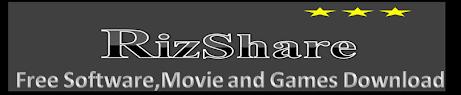 RizShare