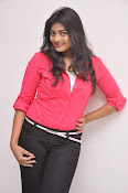 Sowmya Glamorous photos at Galata Audio-thumbnail-9