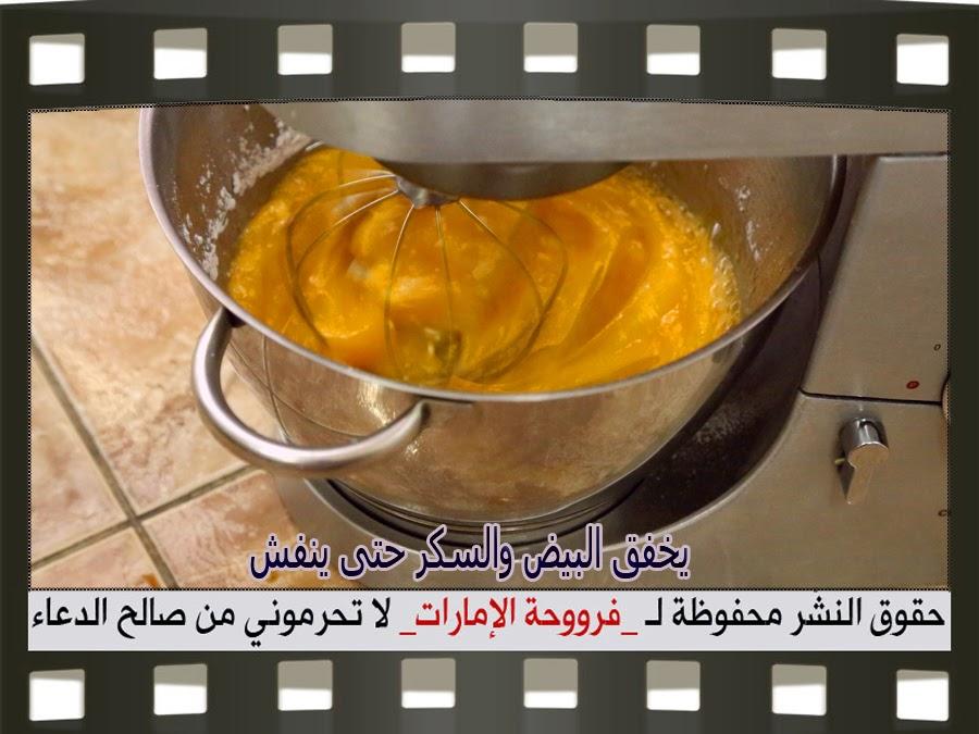 http://1.bp.blogspot.com/-Dappjrt6qI8/VTjfJgJaAxI/AAAAAAAAK9A/JR8IFTykWdA/s1600/5.jpg