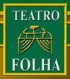 Teatro Folha