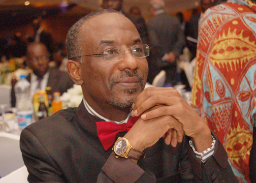 sanusi lamido missing 49 billion
