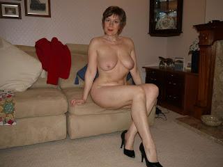 BigBoobs - rs-Miss_J_12-785703.jpg