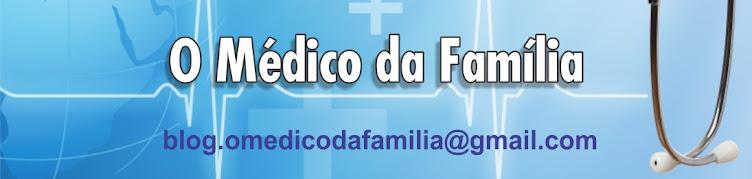 O Médico da Família