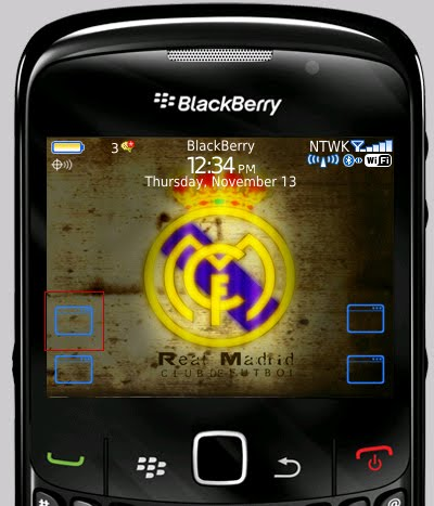 download real football 13 for blackberry 8520