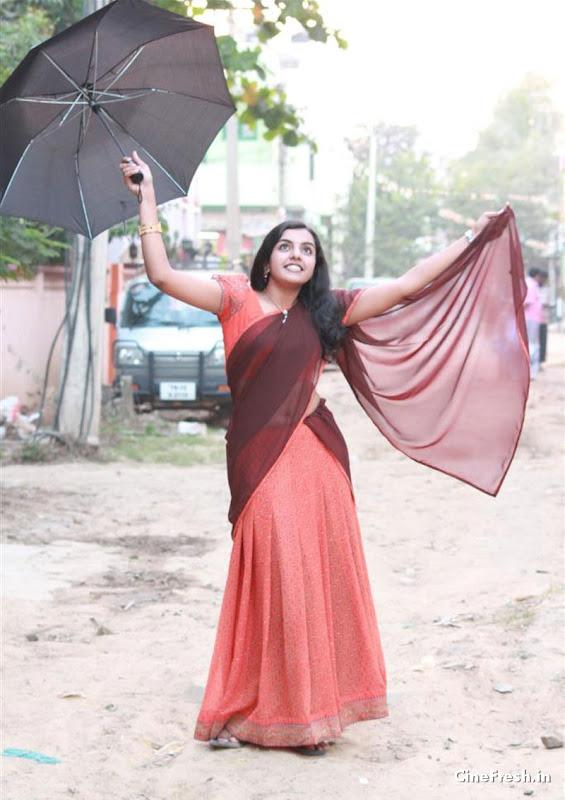 Divya Hot Stills New Actress Divya Hot Stills gallery pictures