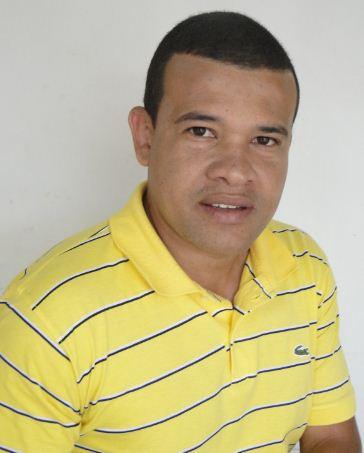 PARCEIROS RBN Jarles Soares