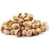 Pistachios from talbertnutrition.com