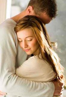 كيف تجعل أي بنت تحبك - أسرار قلب المرأة