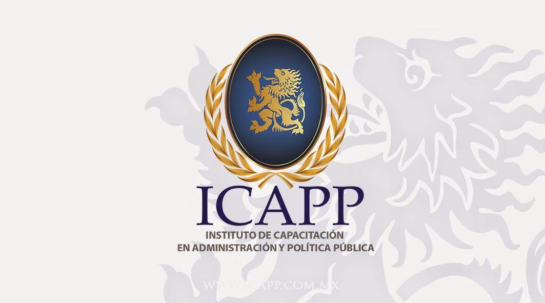 ICAPP s.c.