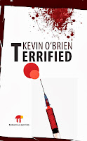 Terrified di kevin O'Brien