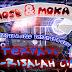 MOSB & MOKA SMP 2013 |SMA Terpadu Ar-Risalah Ciamis|