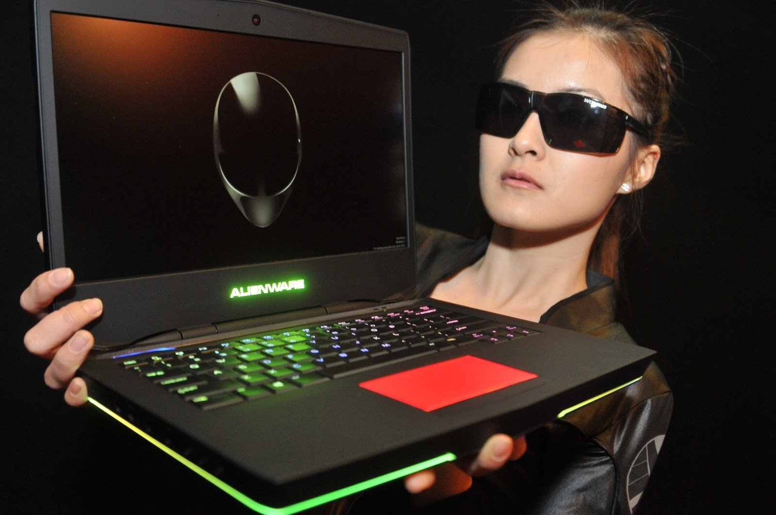 SC Cyberworld Malaysias Latest IT News Alienware