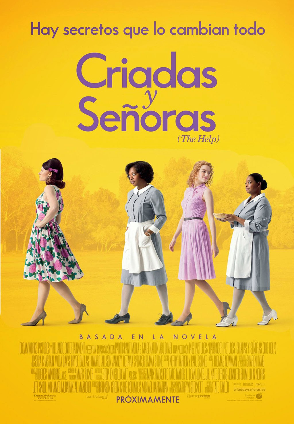 http://www.armonia-de-letras.blogspot.com.es/2014/07/criadas-y-senoras-kathryn-stockett.html