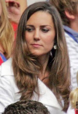 Kate Middleton Biography |  Biography of Kate Middleton