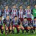Trabzonspor Umre'ye gidiyor