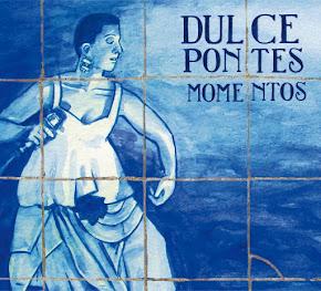 Dulce Pontes - O Amor a Portugal