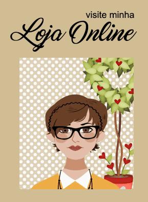 Minha Loja Online