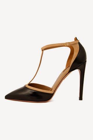 t-bar-elblogdepatricia-shoes-scarpe-calzature-zapato-calzado
