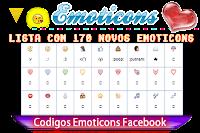 ▼ Emoticons