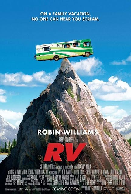 ดูหนังออนไลน์ Runaway Vacation ครอบครัวทัวร์ทุลักทุเล
