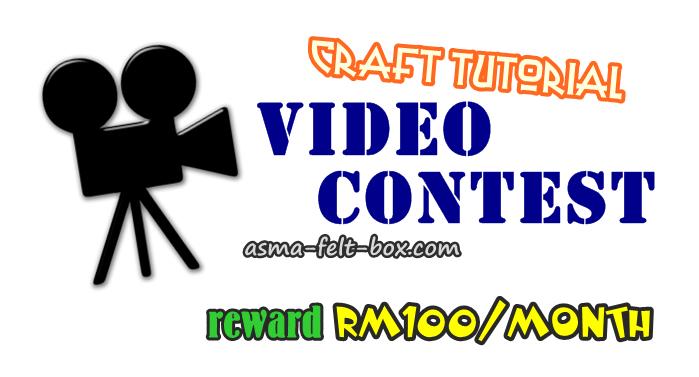 Monthly Contest