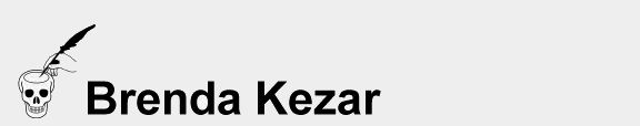 Brenda Kezar