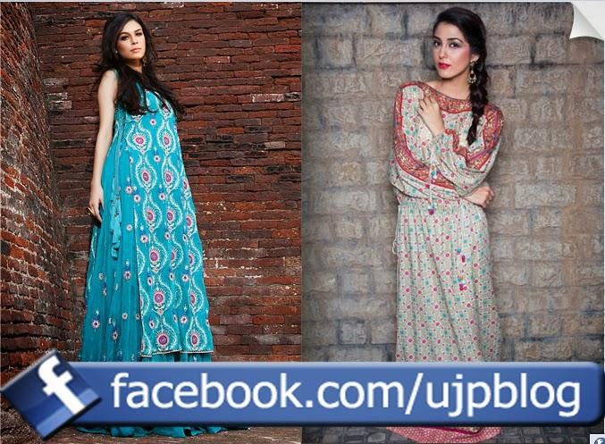 bareeze-eid-dresses-2013