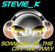 Stevie_K  - anklicken lohnt sich!