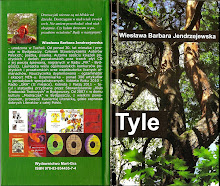 TYLE. Wydawnictwo Mart-Gra, Rybnik 2012