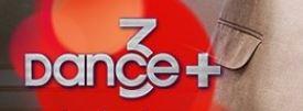 Dance Plus 3 Audition Registration Form 2017, Contestants, Judges, Host, Mentors Names List