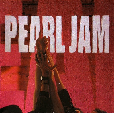 Pearl_Jam-Ten-(AU_Edition)-2005-NHH_INT