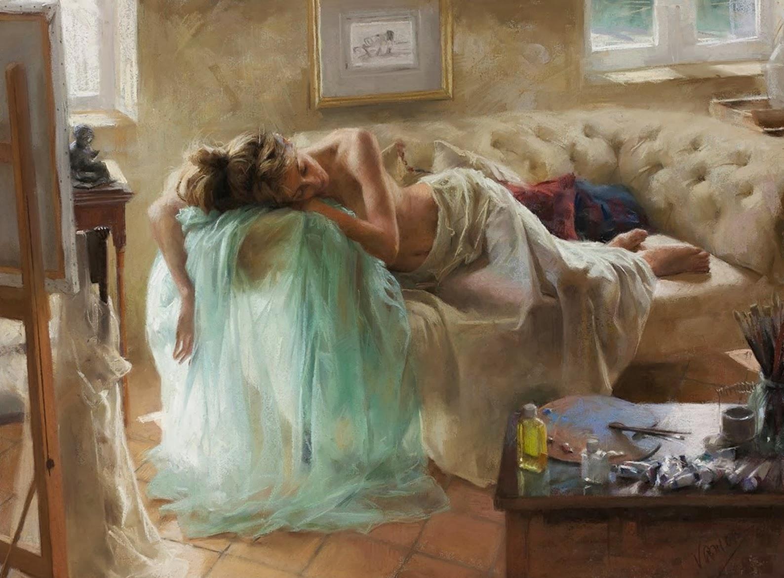 mujeres-dormidas
