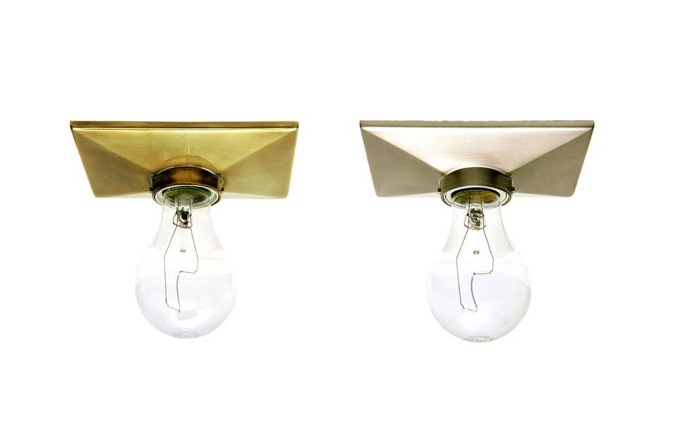 Industrial inspired lighting Pendant Unique Industrial Inspired Lighting Fixtures Amazoncom Lets Stay Unique Industrial Inspired Lighting Fixtures