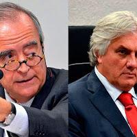 Cerveró confessa em gravação que Dilma sabia de Pasadena.