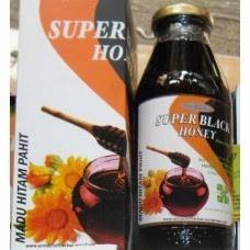 http://jualherbalajaib.blogspot.com/2014/08/super-black-honey-plus-herb-madu-hitam.html