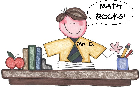 external image Clipart---Mr.D---Math-Rocks2.jpg