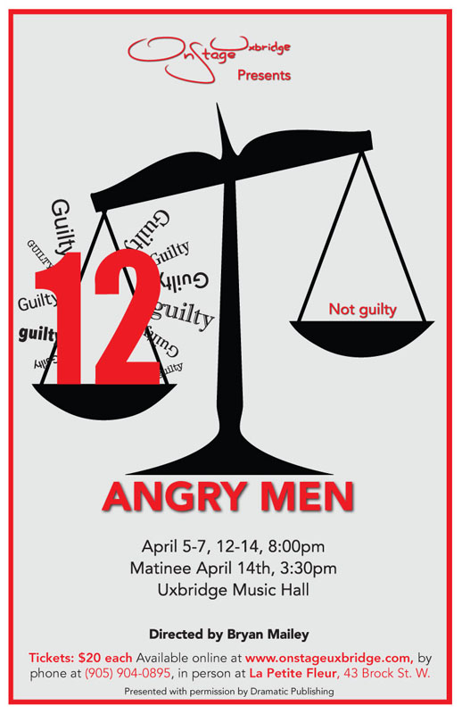 "12 angry men paper 2 essay ""12 angry men"" essay the movie 12 angry men focuses on a jury's decision on a capital murder case comm 132 october 2, 2014 movie paper (12 angry men."