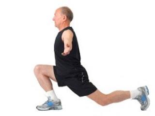 Sportul ideal pentru hipertensivi