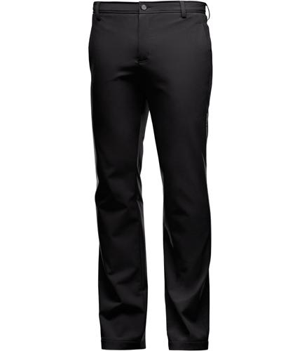 pantalón Adidas porsche design sport