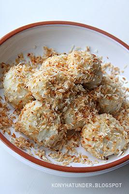 potato_dumplings_with_sesame_filling
