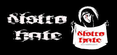 DISTRO HATE