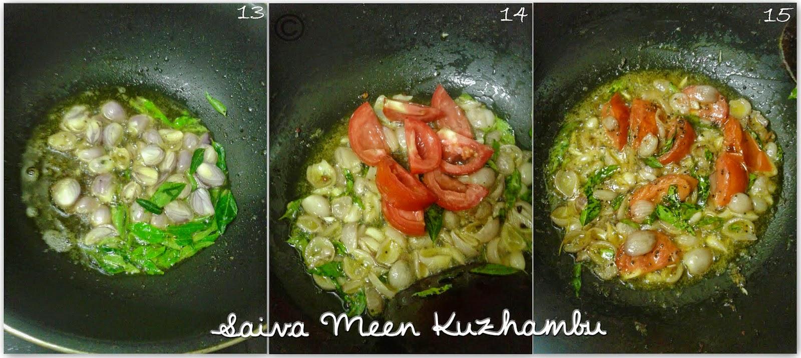 saiva-meen-kuzhambu-recipe