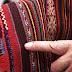 Bolivia expone en Centro Cultural de América Latina y Museo de Corea del Sur