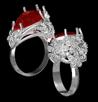3d Jewelry4