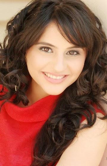 Fatima Effendi HD Wallpapers Free Download