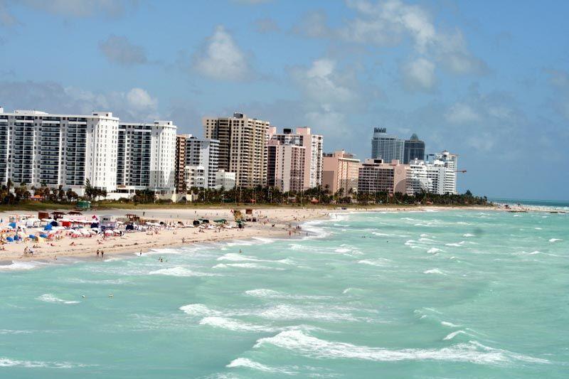 Miami Attractions Miami Hotels Miami Attractions