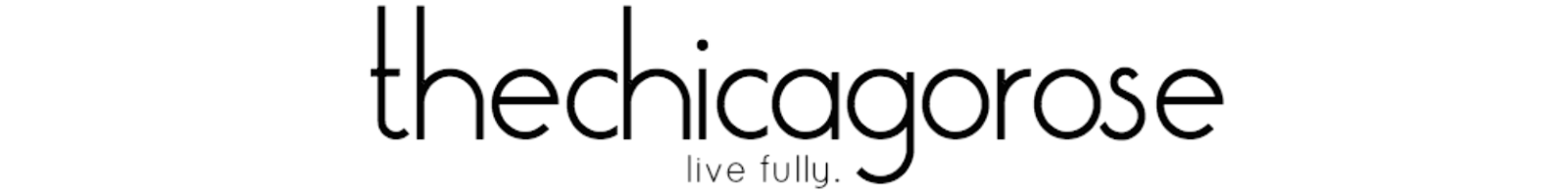 THECHICAGOROSE