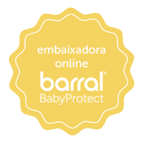 Embaixadora