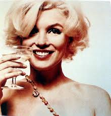 Marilyn Monroe, Famous Mistresses, Screen Icons