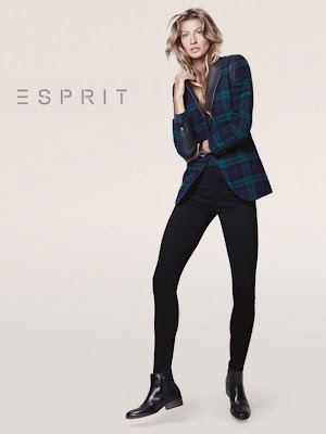 Gisele-Bundchen-for-Esprit-Fall-2012-Campaign-3